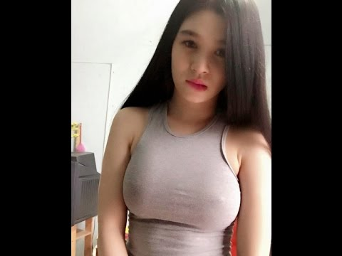 Hot girl youtube