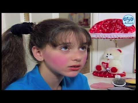 مسلسل كان ياما كان الجزء 3 الثالث - شيترا 1 | Kan Yama Kan 3 HD