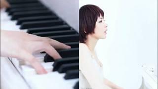 Nishimura Yukie - Piano (PV)