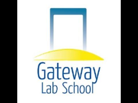 Gateway Lab School
