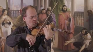 Festa della Musica - Sala Hayez | Gallerie d'Italia