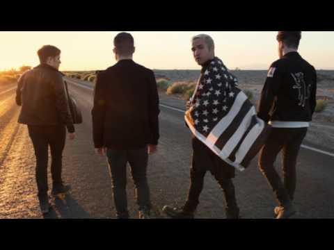 Fall Out Boy - Novocaine (Instrumental)