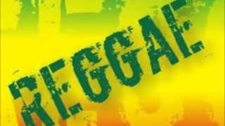 Reggae En Español / Reggae in Spanish