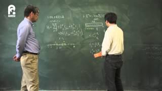 高校理科から最先端研究へ~「物理-超伝導編」PART4: 理論物理学者の真剣議論「トポロジカル超伝導 」