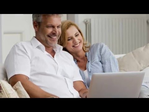 UK Telecom - Info Nugget Three - How do I receive UKTV in France