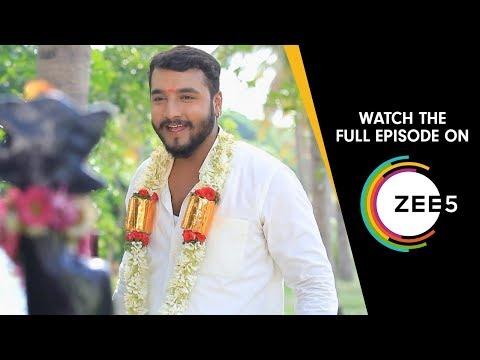 Yaare Nee Mohini Kannada Serial - ಯಾರೇ ನೀ ಮೋಹಿನಿ - Episode 167  - Zee Kannada - Best Scene
