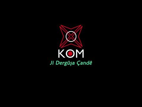 2018 Yılbaşı Özel Kürtçe Karışık Müzikler - Di Sersala 2018'an Ji Bo Guhdarên Kom Muzîkê Taybet