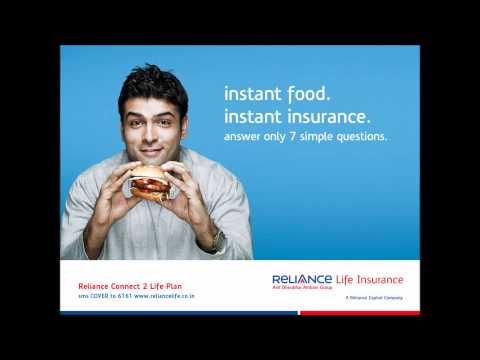 Compare Van Insurance