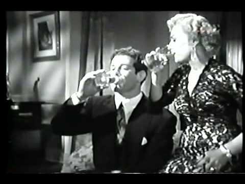 La Bestia magnifica (Lucha libre) 1953