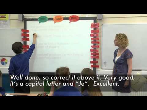 Bro Morgannwg Correcting sentences Small file