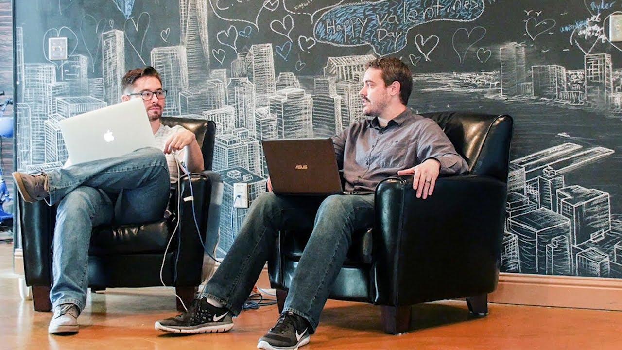 From Software Support to Engineering — How SkySlope Helps Employees Grow