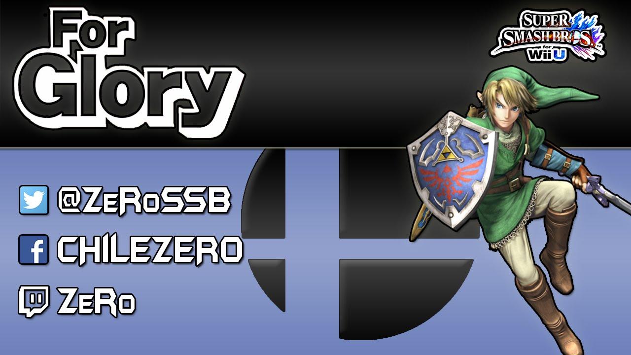 THE BEST RANDOM MAIN - ZeRo vs Nairo - YouTube