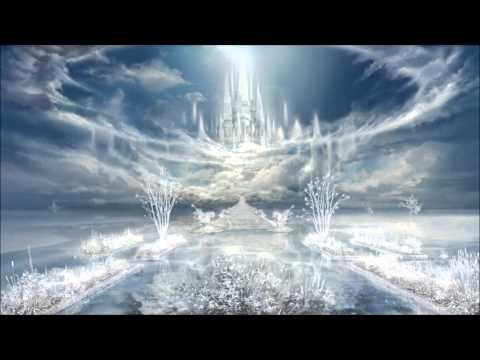 Asger Hamerik - Requiem, Op.34 (1887)