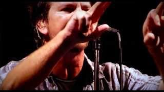 Pearl Jam - My Father's Son HD (Buffalo 10-12-13)