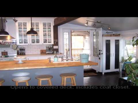 38 Palmerston St , Pictou, Nova Scotia FOR SALE