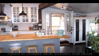 38 Palmerston St , Pictou, Nova Scotia FOR SALE