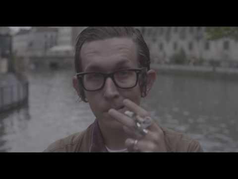 Micah P. Hinson - The Last Song - TOUTPARTOUT sessions