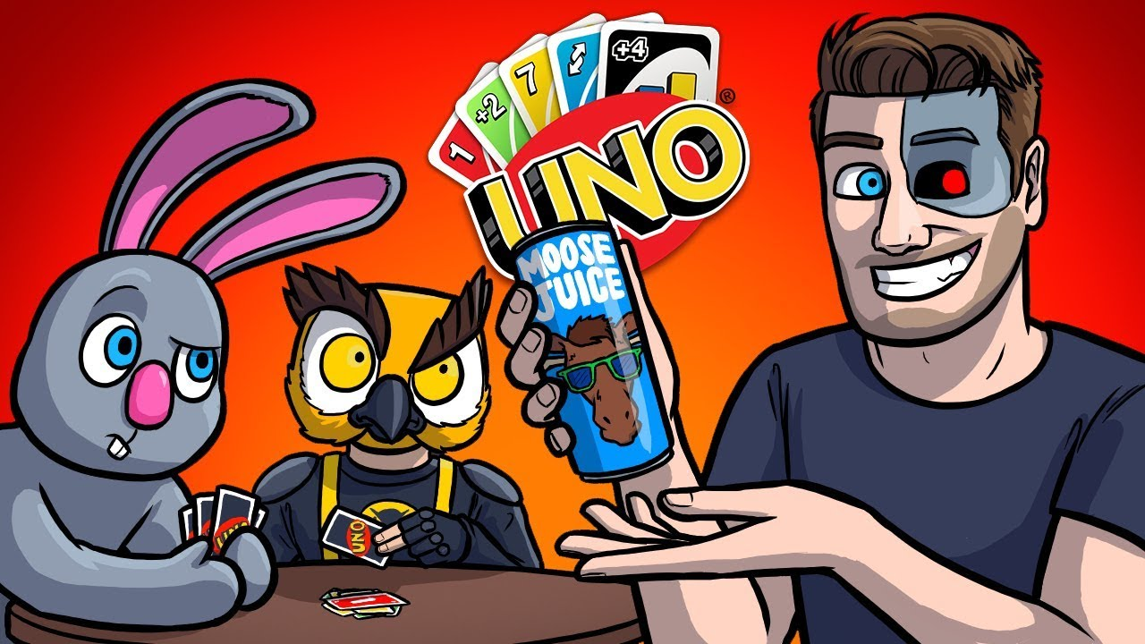 moo-s-new-energy-drink-sponsorship-uno-funny-moments