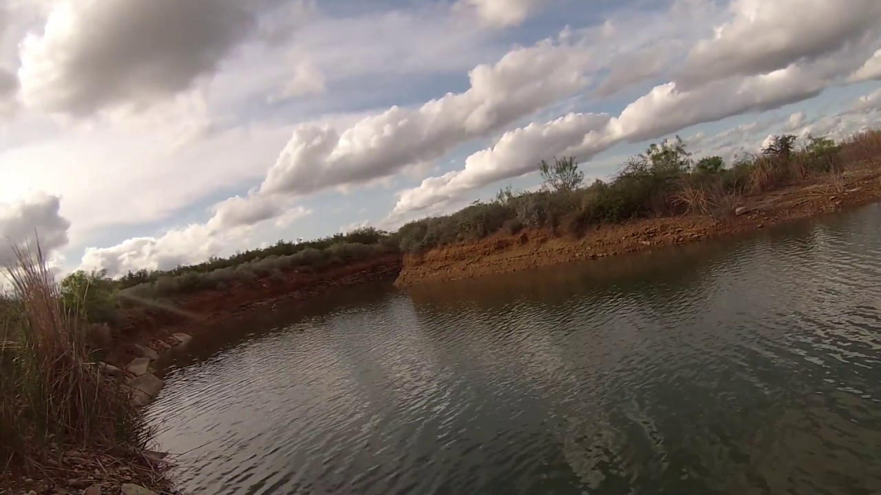 Bass fishing lake charles youtube for Lake charles fishing