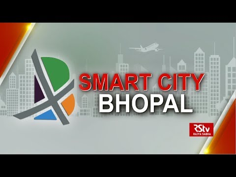 Ground Report: Smart City Bhopal