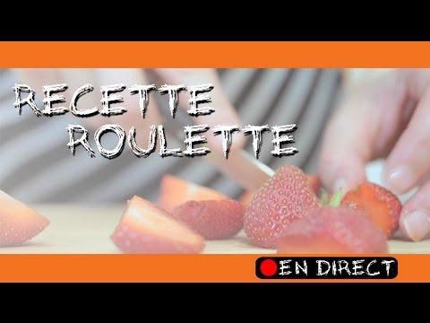 rdv-le-25-juillet-pour-une-recette-roulette-en-direct