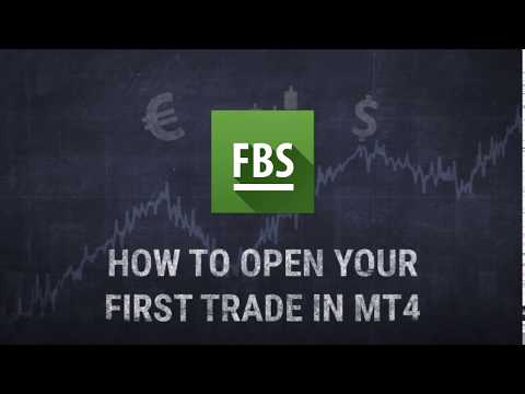 how-to-open-your-first-trade-in-mt4-(europe)