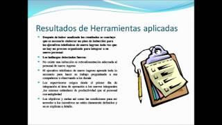 PROYECTO TERMINAL II AL11504375 SERGIO VELASCO