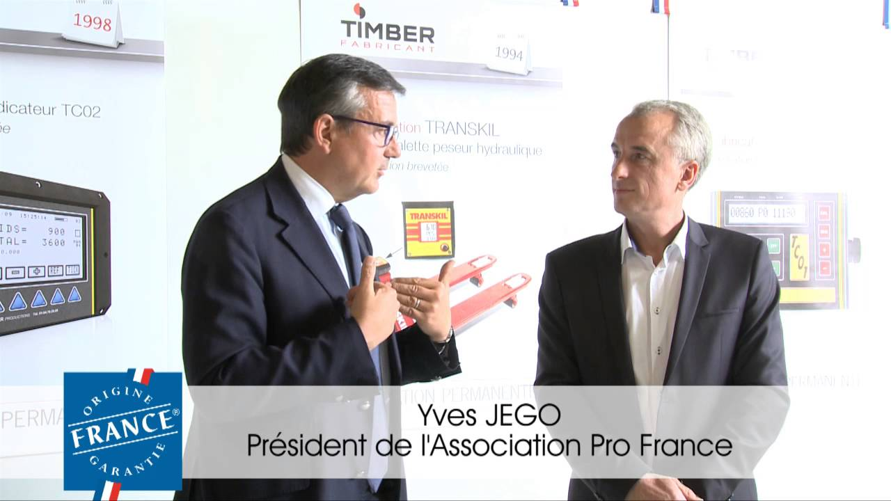 Certification origine france garantie timber mai 2016 youtube certification origine france garantie timber mai 2016 1betcityfo Image collections