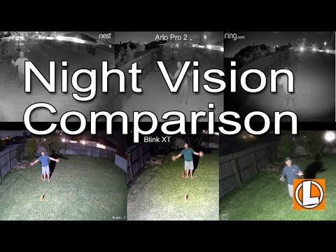 wifi-security-cameras-night-vision-comparison---ring,-nest,-arlo,-reolink-blink,-yi