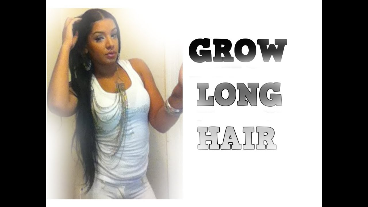 How Long To Deep Condition Natural Hair