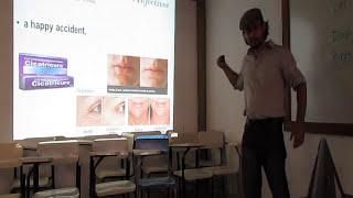 SINTAGMATIC AND PARADIGMATIC RELATION - (Semantics) Alyson Andrade URCA Crato - CE