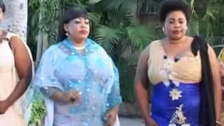 Kings Modern Taarab Marashi ya Pwani Acha Sifa za Kijinga Official Video