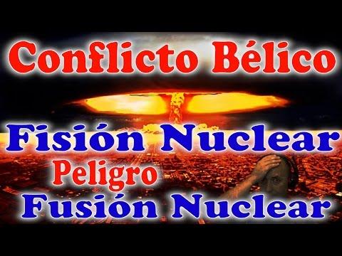 fisión-nuclear-y-fusión-nuclear-más-datos-inquietantes