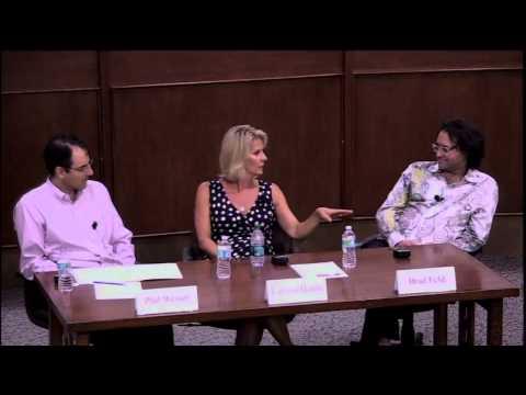 Entrepreneurs Unplugged: Larissa Herda, Former CEO & President, tw telecom inc.