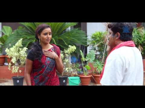Ad Quit Smoking Ad Archana Veda Telugu Actress Ad WatchMan Telugu Ads Telugu AdFilm Makers  Hyd Ads