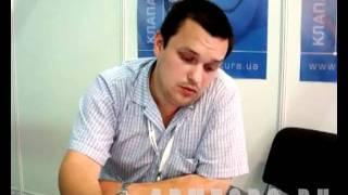 видео Поставки промышленной трубопроводной арматуры