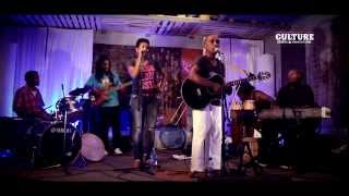 MULAËO | La Riviere Tanier Live