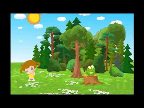 Representaciones infantiles del mundo geogr fico youtube - Dibujos infantiles del espacio ...