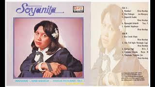 Soyanita - Matahari (Album)