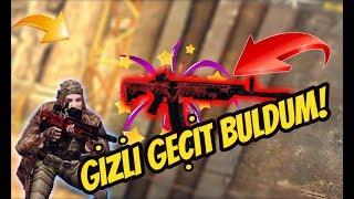 Zula Oyun | Gizli Geçit Buldum!  İnstagram; xdbs91ty takip et!