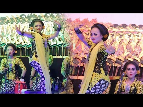 Ricik Ricik Sekar Gadung CANDRA BIRAWA Live Kejobong Purbalingga