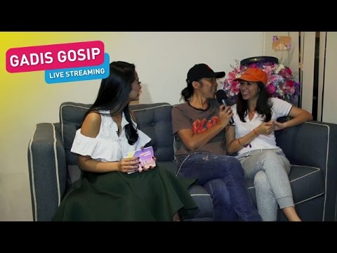 Gadis Gosip: Romansa Bimbim 'Slank' dan Istri - Episode 51