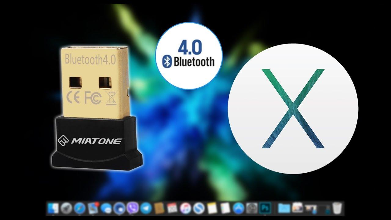 dexp at-bt403a linux