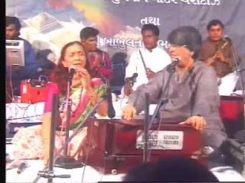Popular Videos - Hemangini Desai