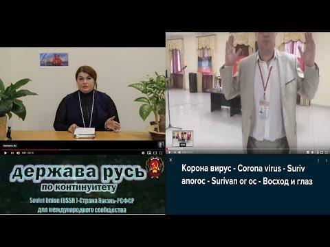 РИМСКИЙ  КЛУБ,  СЪЕЗД,  SURIVAN OR OC  и другое.