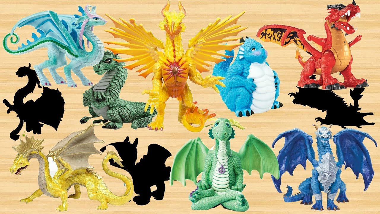 learn dragon wooden toy new learn name dragon fun with wrong wooden slot toys for kids. Black Bedroom Furniture Sets. Home Design Ideas