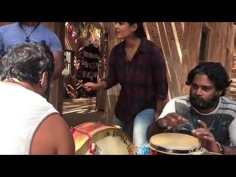 Vijana Theerame - തീവണ്ടി - ...