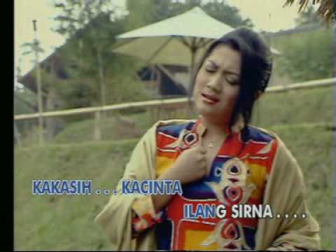 Rya Fitria - Bimbang - kapalay.com