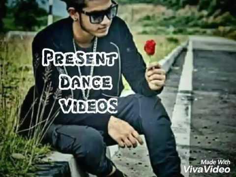 Hancy boi present Dance videos.. Song my name is Skrillex.. || Beat kill Dance..