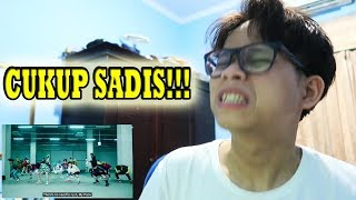 Stray Kids 39 My Pace 39 Mv Reaction First Time React To Stray Kids